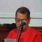 Aug Baptism 2011-6