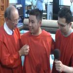 july2015baptism2
